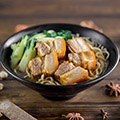 images/photos/10_stewed_pork_noodle.jpg