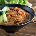 images/photos/13_stewed_beef_brisket_noodle.jpg