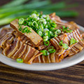 images/photos/18_Pork Ears.jpg
