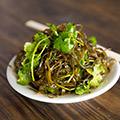 images/photos/18_seaweed salad.jpg
