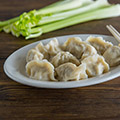 images/photos/3_celery_dumplings.jpg