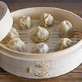 images/photos/4_steam_veggi_dumplings.jpg