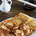 images/photos/6_fried_pork_dumplings.jpg